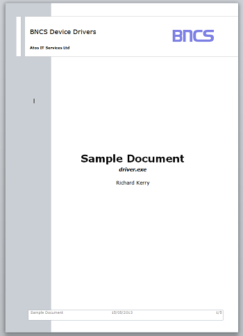 re docbook apps a complex title page which method to use