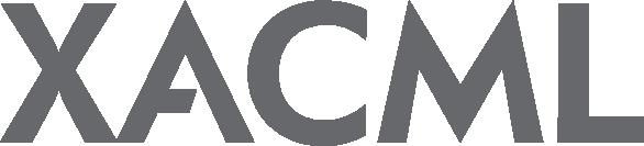 Re: [xacml] FW: XACML OASIS Logo